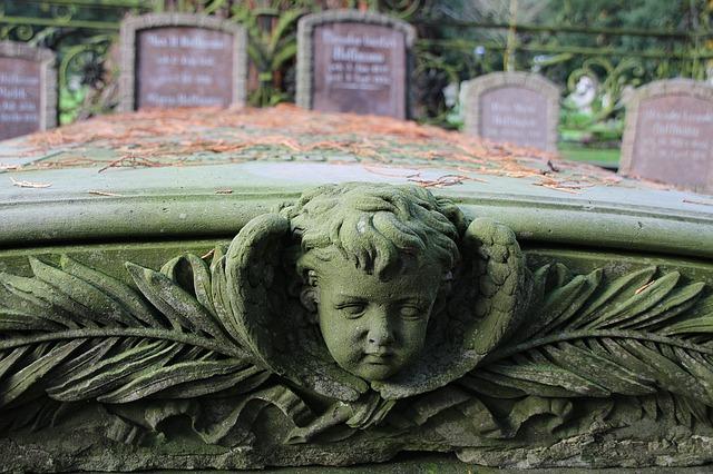entierroprematuro