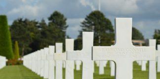 funeralconmemorativo