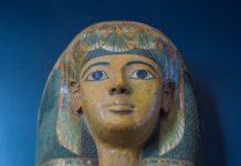 egipciosarcofago