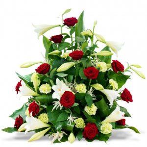 envio centro funeral resignacion